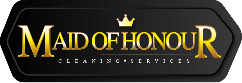 MoH Cleaning Services